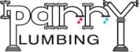 Parry Plumbing